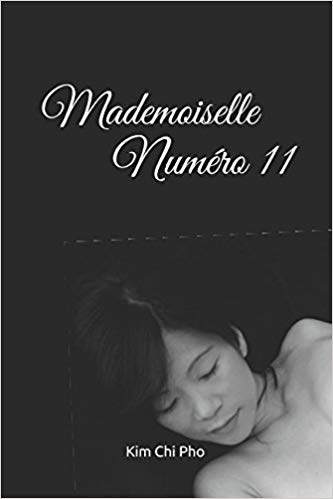 couverture mademoiselle 11