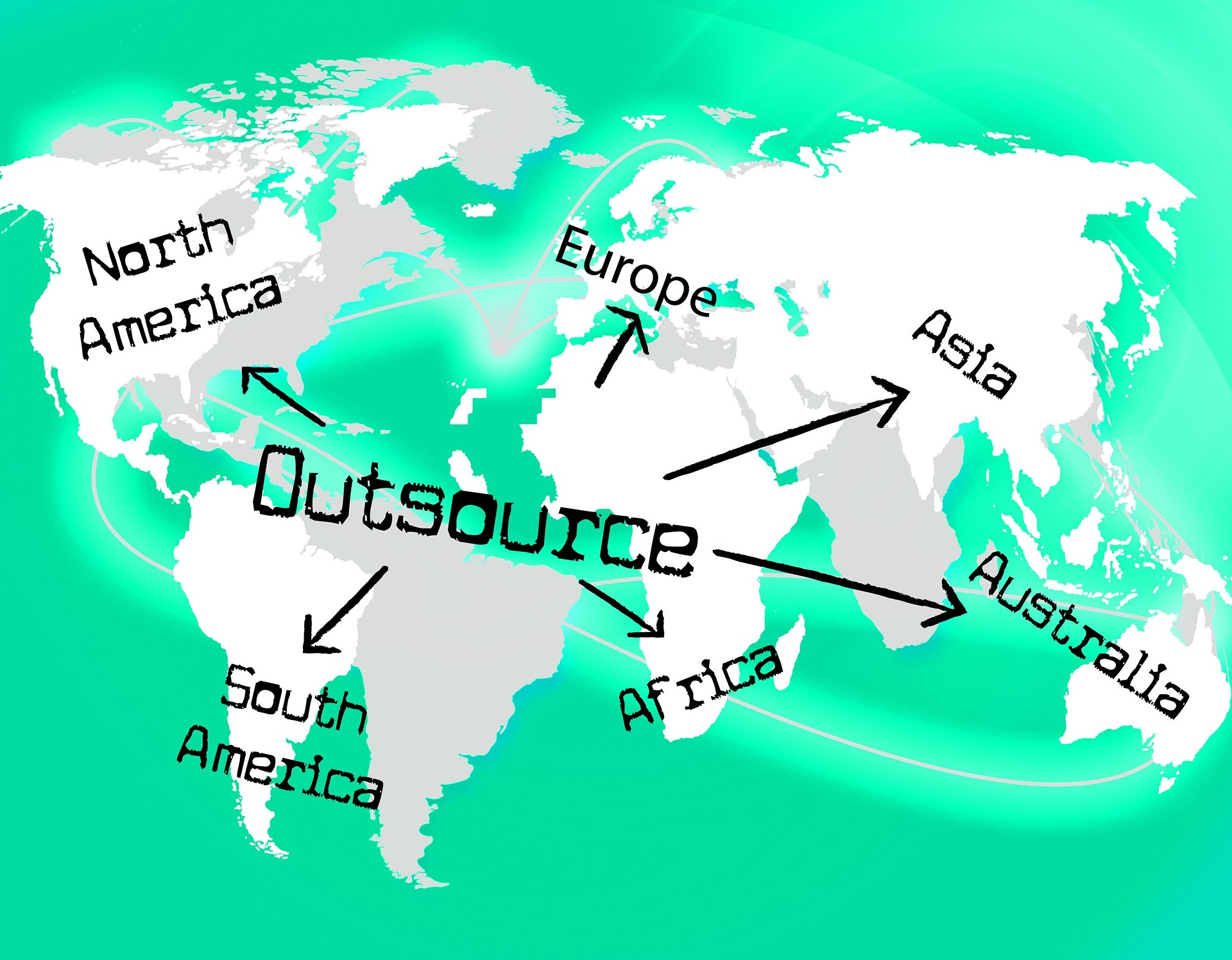 outsource-1345109_1920